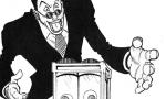 【ハンターハンター】レオリオ「薄汚ねえクルタ族の目玉は金で買えるぜ」