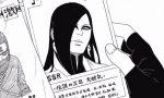 【ナルト】SSR大蛇丸wwwwwwwwww