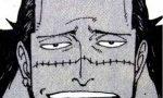 【ワンピース】クロコダイルが出てきたアラバスタ編が一番絶望感があったよね!
