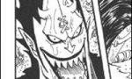 【ワンピース】最弱七武海は絶対こいつ