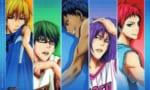 【黒子のバスケ】青と紫の過小評価というかマイナス補正の掛かり具合は異常wwwww