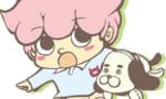 【少年ジャンプ】ついに戻ってきたか…大石…!