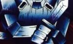 【遊戯王】岩石の巨兵とかいう懐かしいモンスターwwwwwww
