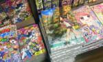 【コミックLO】チャレンジャー過ぎる本屋wwwwwwwwwww