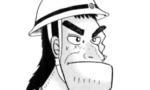 【最強伝説 黒沢】黒沢みたいに人望が欲しいオジサンは多そう