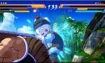 【ドラゴンボール】ゲームでの天津飯の超必殺技wwwwww