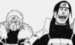 【ナルト】アンパンマンという奴と友人になったぞ扉間!愛と勇気は大切じゃな!