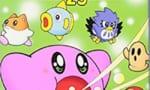 【星のカービィ】ひかわ博一先生が11年ぶりの新作で復活!