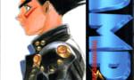 【LAMPO ランポ】児童誌に載ってる年齢層の違った漫画wwwwwwwwww
