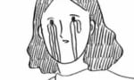 【腐女子のつづ井さん】第24話 腐女子と気遣い 感想!