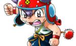 【コロッケ!】コロコロアニキで復活が決定!