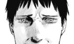 【ファイアパンチ】82話が更新!感想スレ