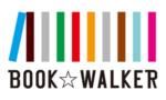 【電子書籍】ブックウォーカー 小学館取扱開始セール中