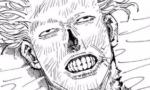 【ハンターハンター】ヒソカは旅団壊滅させたら凄いハンターとして語り継がれるはず