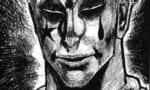 【ハンターハンター】ヒソカって今強さランキング的にどれくらいだろうwwwww