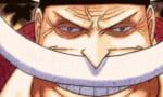 ワンピース:白ひげ海賊団が最強だった頃の過去編を読んでみたいwwwwwwwwww