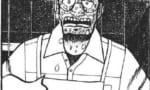 【カイジ】鉄骨渡りの思い出