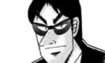 【1日外出録ハンチョウ】宮本さんについて語ろう