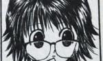 【ハンターハンター】シズクってヒソカに速攻でコロコロされそうだなwwwwwwww