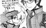 【ワールドトリガー】連載再開!ジャンプSQ移籍!コミックス19巻発売!