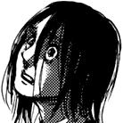 【進撃の巨人】あっ世界崩壊の引き金引いちゃったかもって表情がこちらwwwwwwwww