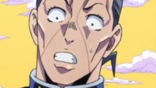 【アニメ】声がイメージ通りだったキャラってある?