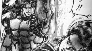 【ジョジョ】カーズはワムウより強いんですか?