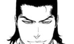 【BLEACH】銀城空吾ってどんな人?
