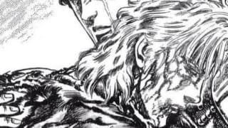 【北斗の拳】ケンシロウに憧れてた男の子が最終回で漢になるのかっこよすぎる・・・