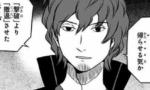 【ワールドトリガー】太刀川さんって戦闘IQは高そうだよね?