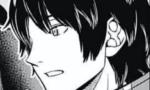 【ワールドトリガー】烏丸が太刀川隊抜けた理由ってなんなんだろう